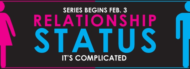 RELATIONSHIP_STATUS_FEB_WEB-copy5