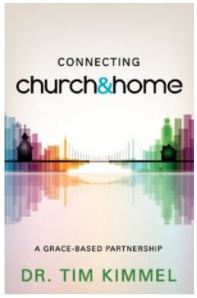 Connecting-Church-and-Home