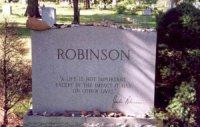 JAckie-Robinson-gravestone4