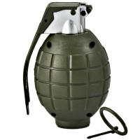 toy-hand-grenade-1__72164.1302741752.800.800