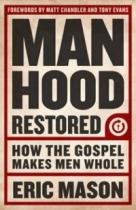 manhood-restored