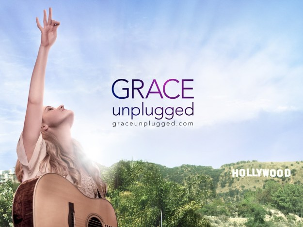 grace-unplugged01