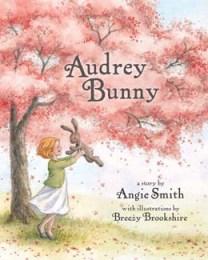Audrey-Bunny1