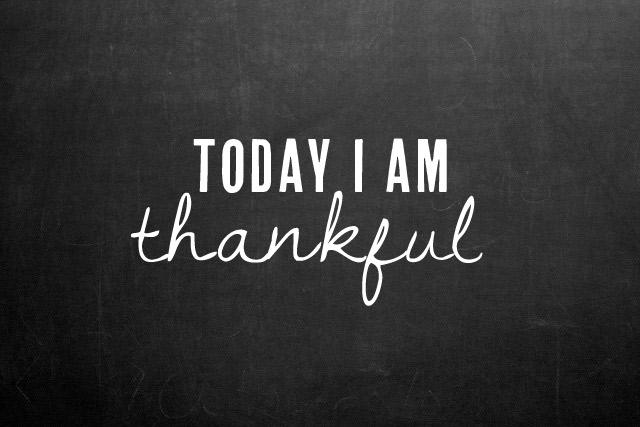 illustration_today_i_am_thankful