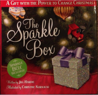 the-sparkle-box