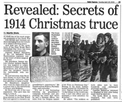 christmas-trucedaily_express_4_4_09