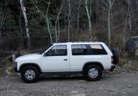 Nissan-Pathfinder-SE-white-1995-99KI8294717010A