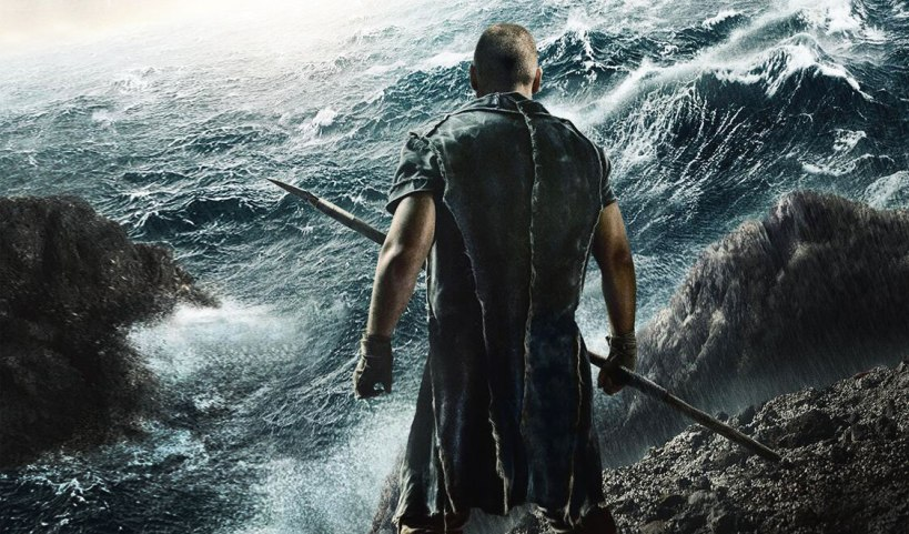 noah-darren-aronofsky-russel-crowe-watch-first-trailer-movie-released-2014