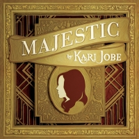 kari-jobe-majestic