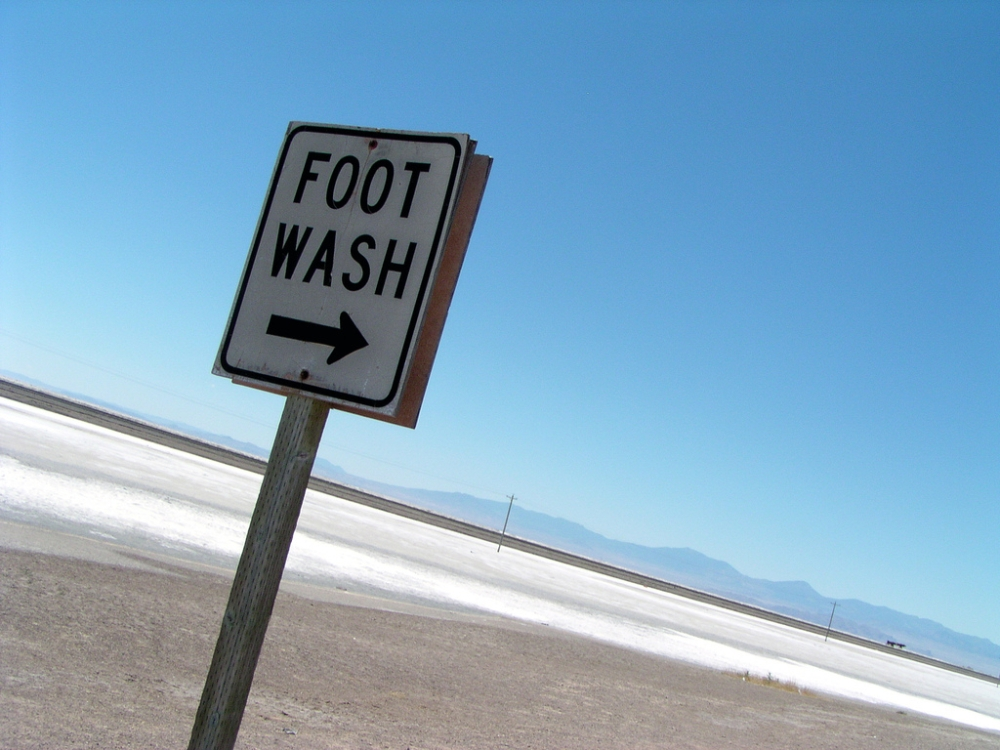 22foot-wash22-by-jay-peeples