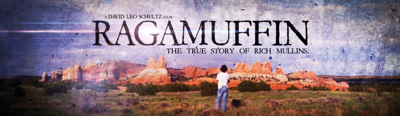 Ragamuffin-Movie-Image