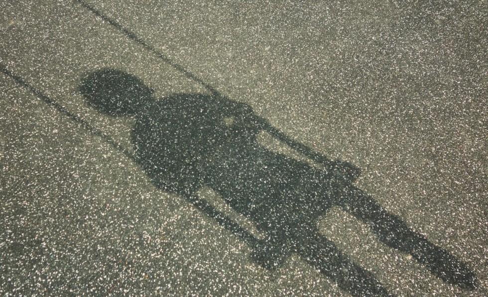 shadow-child-swing-playground