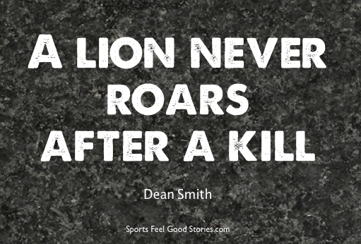 Dean-Lion-quote